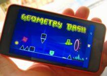 Geometry-Dash-download