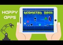 geometry-dash-apk-android-full