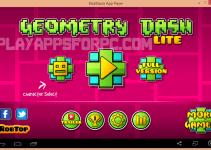 geometry-dash-online