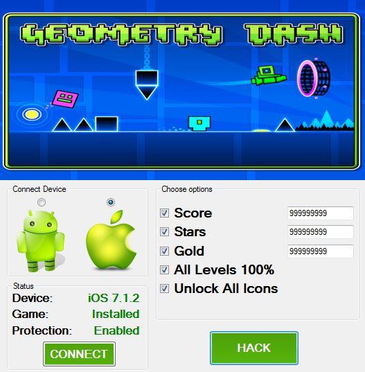 geometry-dash-cydia