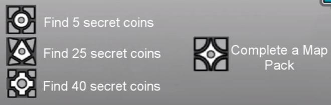 secret-coins-icons-geometry-dash