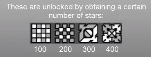 stars-icons-geometry-dash