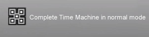 time-machine-mode-geometry-dash