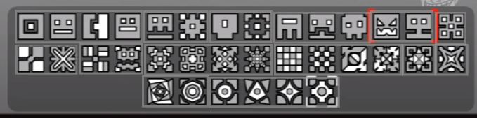 unlock-geometry-dash-icons
