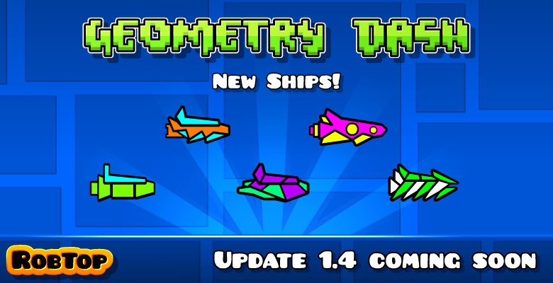 geometry-dash-pc