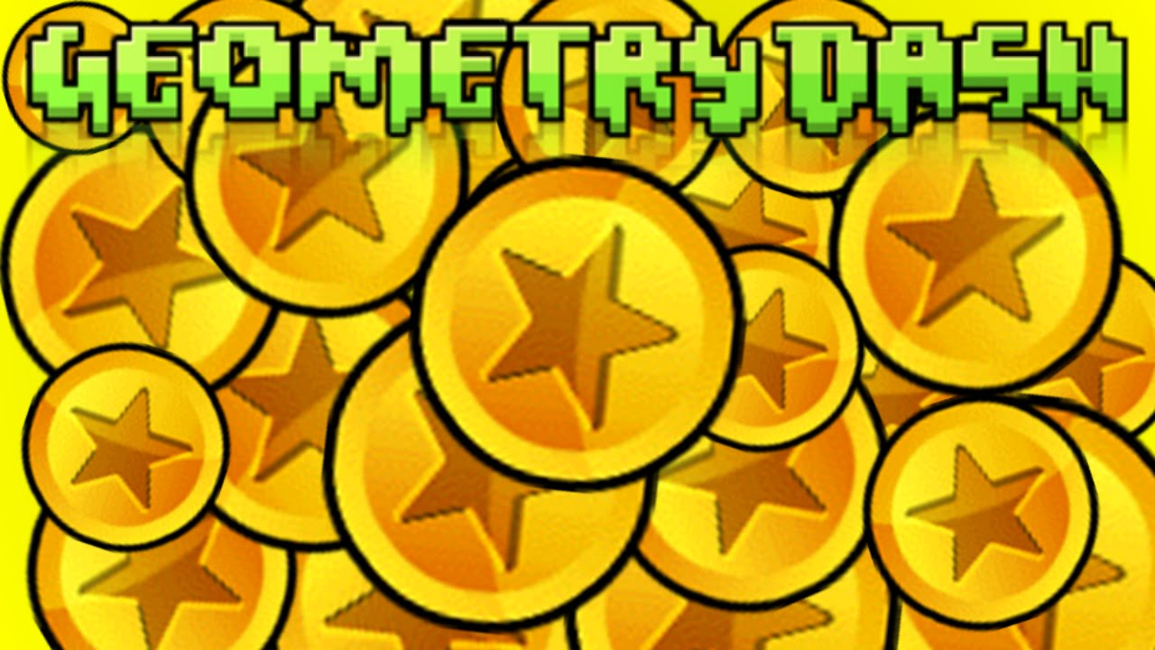 geometry-dash-secret-coins