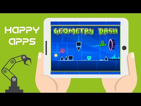 geometry-dash-apk-android-full
