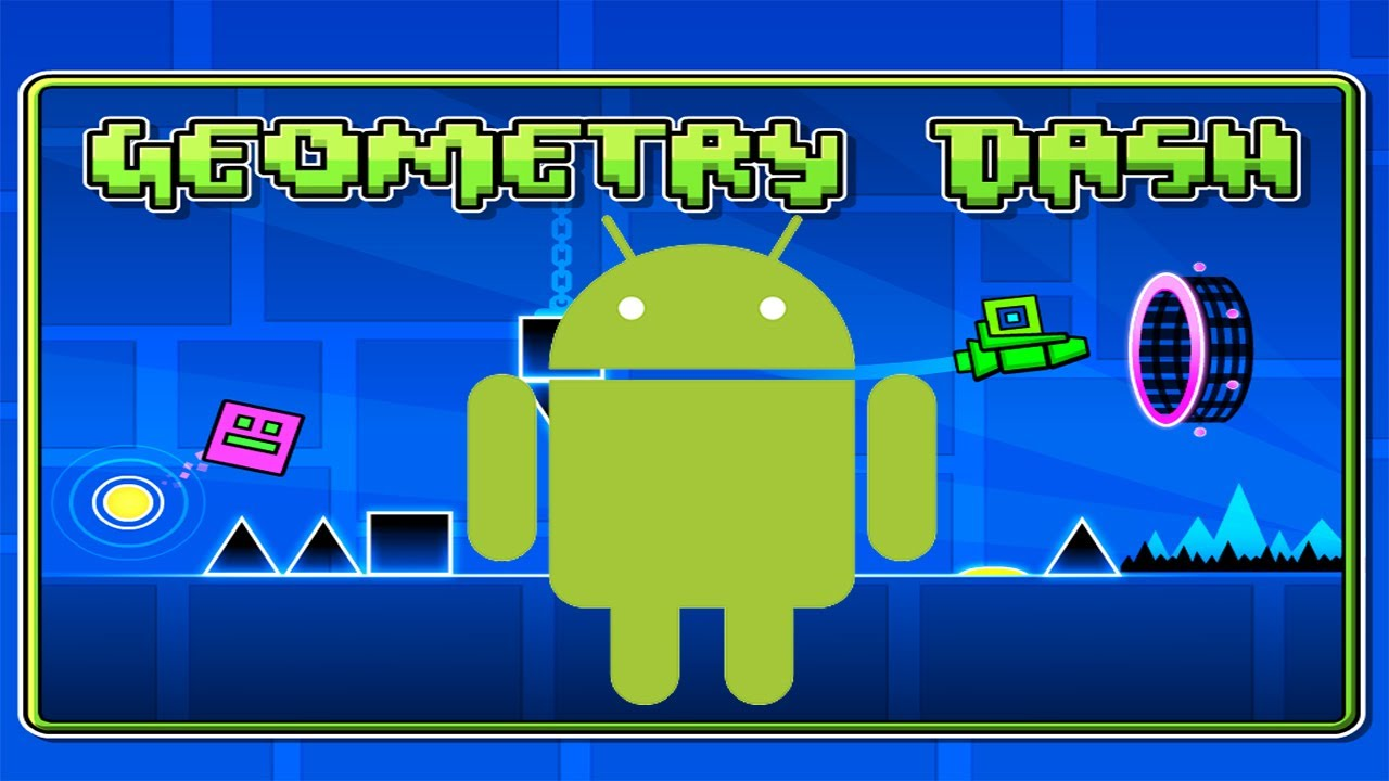 geometry-dash-apk
