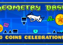 geometry-dash-coins