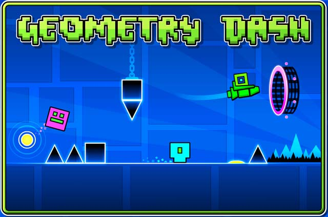 geometry-dash-lite-best-game-android-ios