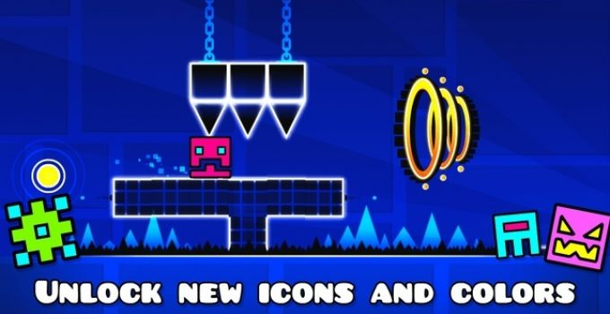 geometry-dash-secrets