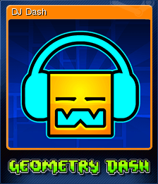 geometry-dash-songs