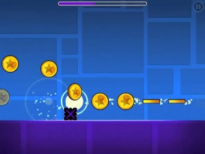 get-secret-coins-geometry-dash