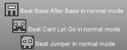 after-base-can-let-go-beat-jumper-icons