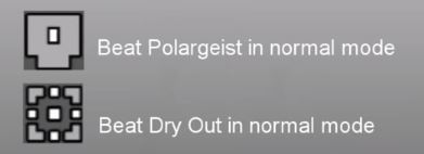 beat-polargeist-dry-out