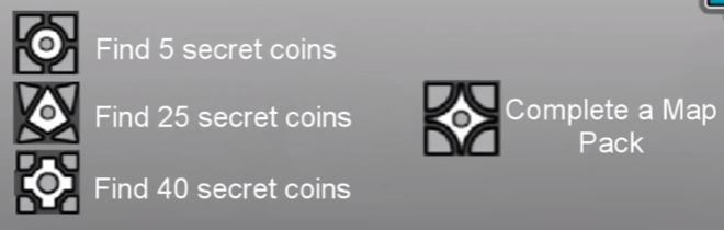 secret-coins-icons-geometry-dash