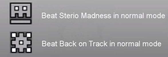 sterio-madness-back-on-track