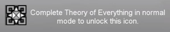 theory-everything-icons